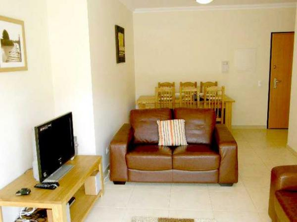 Ref: 74 Sleep 6 From £295.00 PW