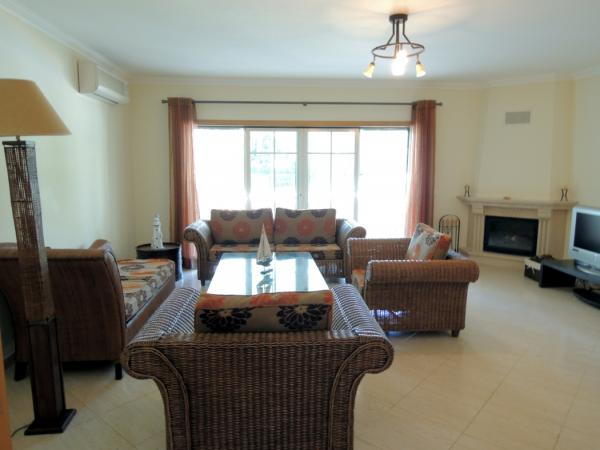Ref: 103 Sleep 6 From £595.00 PW