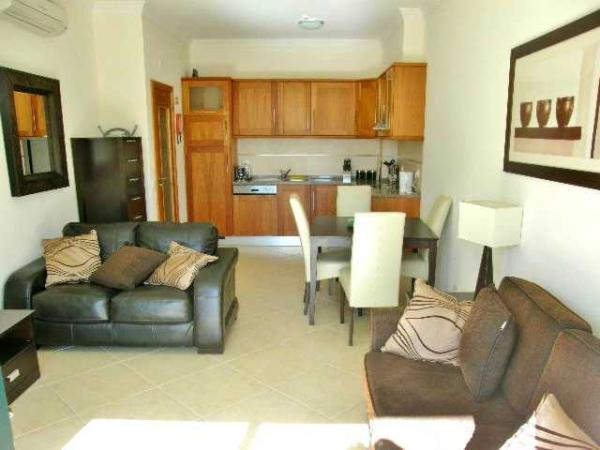 Rent this property from as little as:  £56.00 per night.  (Ref 022)