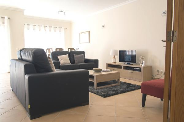 Rent this property from as little as:  £54.00 per night.  (Ref 110)
