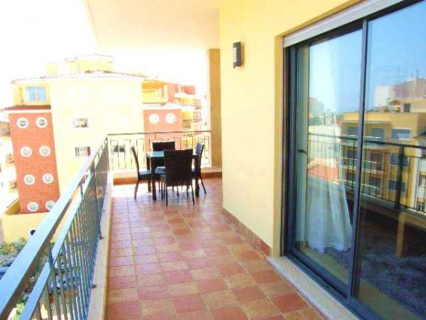 Rent this property from as little as: £56.00 per night (Ref 066)
