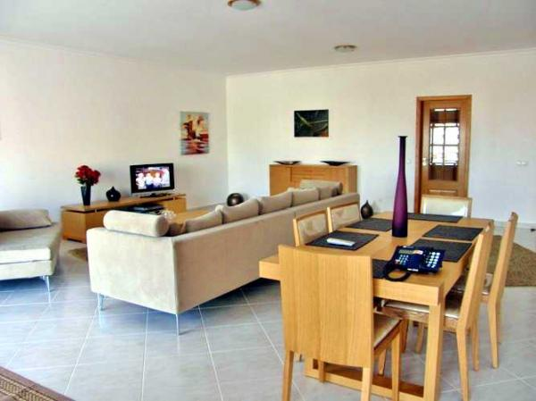 Rent this property from as little as: £56.00 per night.  (Ref 078)