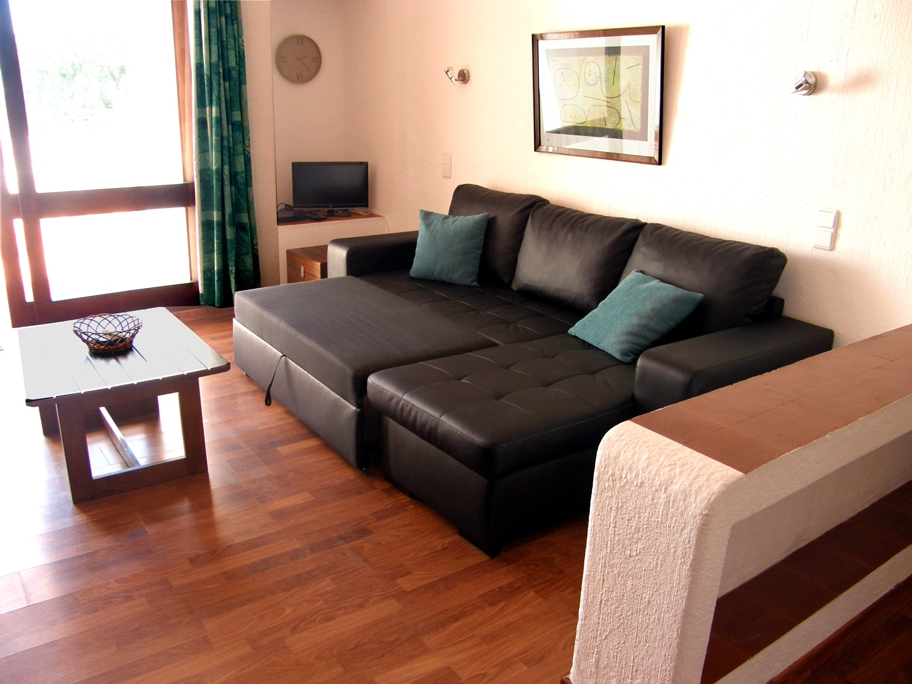 Ref: 90 Sleep 3 From £200.00 PW
